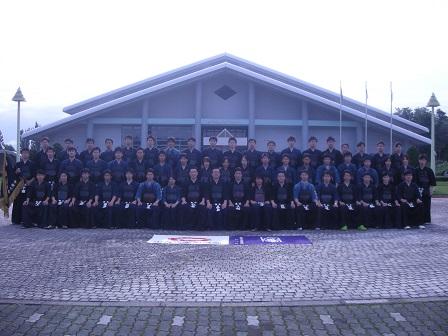DSCN2083.JPG