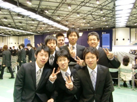 CIMG0048.JPG