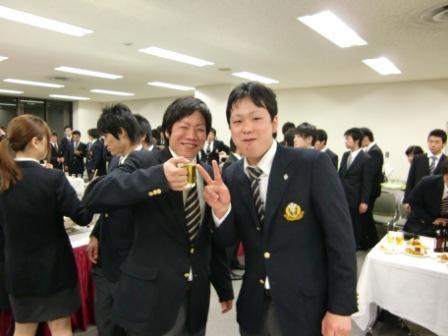 CIMG0131.JPG
