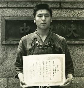 1965shimoike1.jpg