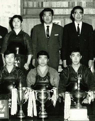 1969yuzawa2.jpg