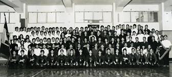 1974.9s.JPG