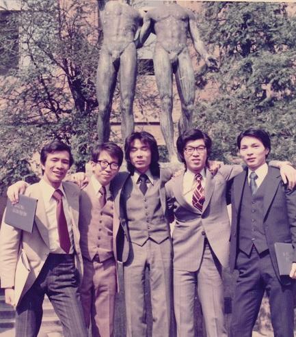 1974_50sotsu.jpg