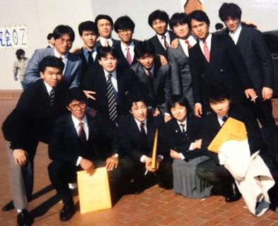 1986032.jpg