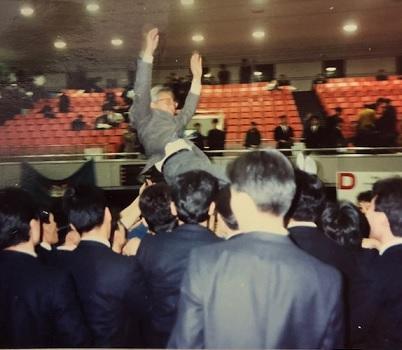1988yusyo.jpg