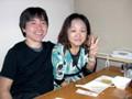 2007-10-13-02-2.jpg
