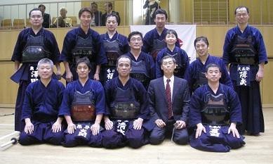 2008-2020shimizu.jpg