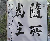 200804121034001.jpg