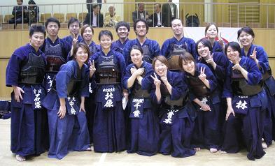 20081104muraki.jpg