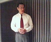 200812142006000.jpg