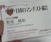 201010042224000.jpg