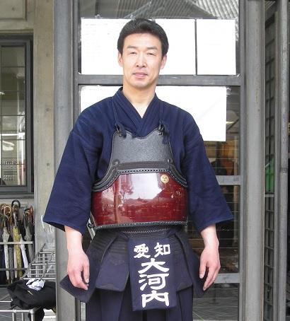 2010kyotookouchi.jpg