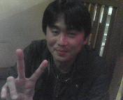 201104021920000.jpg