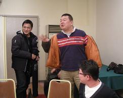 2011hosei_1.JPG