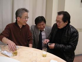 2011hosei_2.JPG