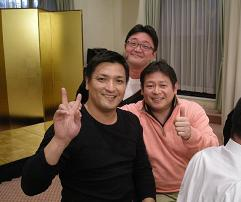 2011hosei_3.JPG