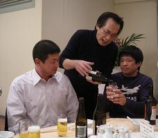 2011hosei_4.JPG