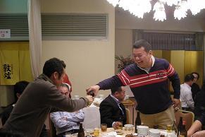 2011hosei_5.JPG