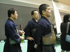 2011kansai1.jpg