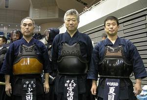 2011kansai2.jpg