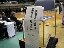 2011kansai3.jpg
