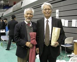 2011kansai4.jpg