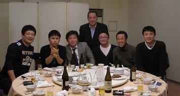 2011kansai5.jpg