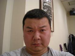 2011kansai6.jpg
