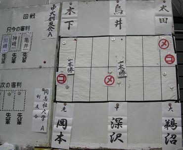 2011kansai_1.JPG