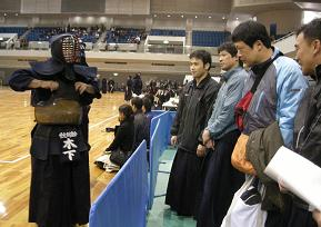 2011kansai_2.JPG