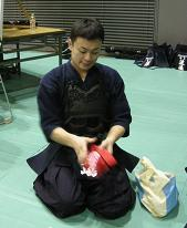 2011kansai_3.JPG