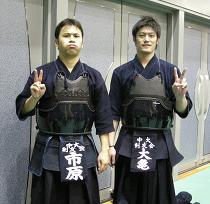 2011kansai_4.JPG