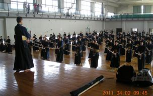 2011saga2.JPG