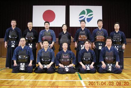 2011saga5.JPG