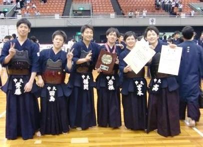 2011yuma_zennihonkojin.jpg