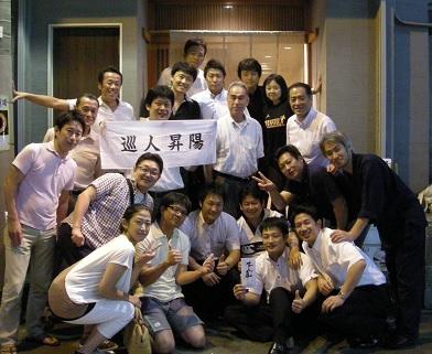 2012hashima2.JPG