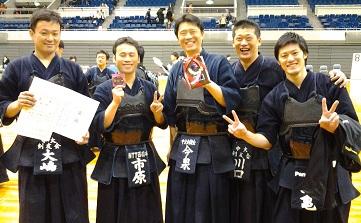 2012kansaikenyu1.jpg
