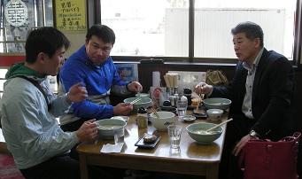 2012nagahama.jpg