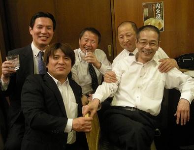 2013matsuzaki1.jpg