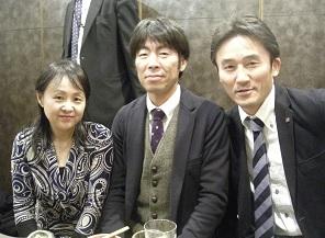 20141211aichi0b2.jpg