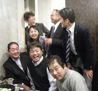 20141211aichi0b3.jpg