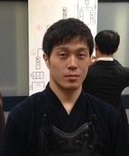 2014miura.jpg