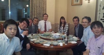 2014nagasaki.jpg
