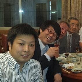 2014nagasaki1.jpg