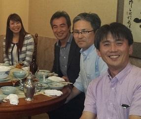 2014nagasaki2.jpg