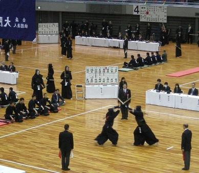 20150429kagoshima_nagasaki.jpg