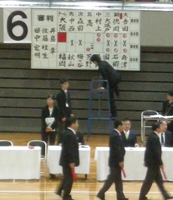 20150429osaka_fuku.jpg