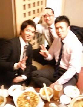 201512akita3.jpg