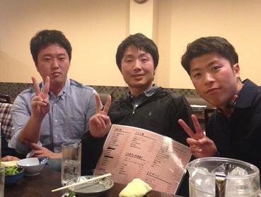 201512nagoya.jpg
