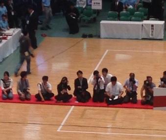 2015hiramoto.jpg